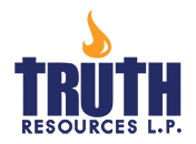 Truth_Logo_glow.png
